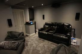Home Cinema Design Uk by Uk Home Cinemas Home Cinema Installers In Berkshire About Uk