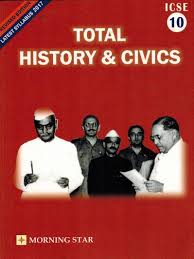 icse total history civics for class 10 jpg