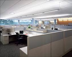 Home Office  Office Interior Design Computer Desk D Modern New - Office space interior design ideas