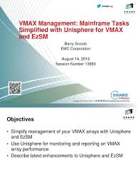 download vmax vert cimaterrestre docshare tips