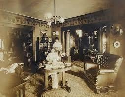 best 25 1900s house ideas on pinterest art nouveau architecture