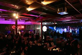 dallas party rentals party venues sixty five hundred dallas tx