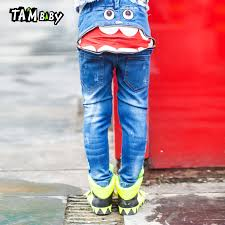 alibaba jeans china child boy jeans china child boy jeans shopping guide at
