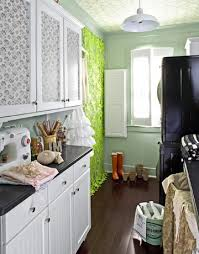cool decorating ideas for laundry rooms 53 on online design with