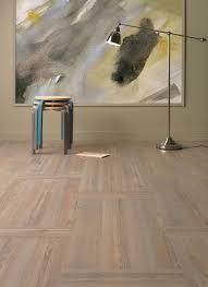 Signature Laminate Flooring Parisian Pine Beautifully Designed Lvt Flooring From The Amtico