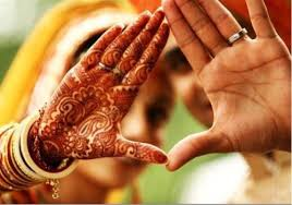 Marriage Images 5 Benefits Of Arranged Marriage Which Make It Better Than