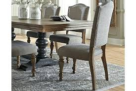 Dining Chair Construction Dining Room Chair How To Re Upholster Vintage Dining Room Chairs A