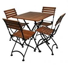 Outdoor Furniture Table by Vintage Wrought Iron Patio Furniture Supermarkethq