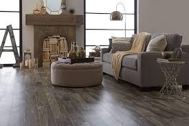 Dalton Flooring Outlet Luxury Vinyl Tile U0026 Plank Hardwood Tile Shawfloors Dalton Flooring Center U2013 Carpet Vinyl Laminate