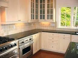 subway tile ideas kitchen subway tile backsplash ideas mypaintings info