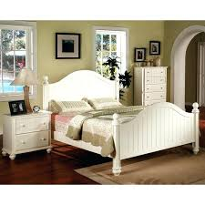 white cottage style bedroom furniture white cottage furniture white distressed cottage style furniture