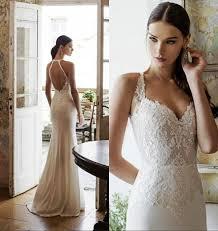 wedding dress simple simple lace wedding dress wedding dresses wedding ideas and