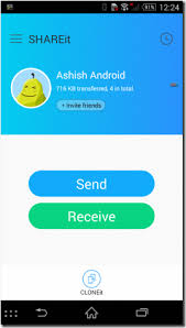 send files from android to iphone can we send files from apple mobiles to other mobiles by using