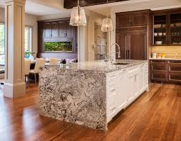 Rivers Edge Kitchen And Home Design Llc by Home Bedrock Granite