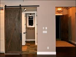 Mobile Home Interior Door Home Decorating Ideas Kitchen Designs - Mobile home interior