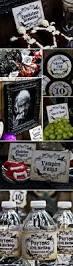 Ideas Halloween Birthday Party by Spooky Haunted Mansion Halloween Party Spooky Halloween