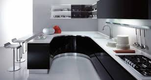 kitchen exquisite modern style kitchen cabinets kitchen track