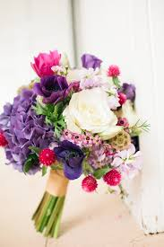 Fall Flowers For Wedding Best Flowers For Summer Weddings In The Washington Dc Area