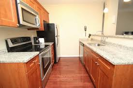 2 Bedroom Apartments Philadelphia Apartment Luxury 2 Bedroom By Rittenhouse Philadelphia Pa