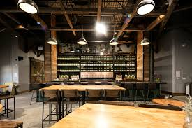 brooklyn house brooklyn cider house opens in nyc