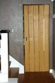 Lowes Wood Doors Interior Stained Glass Interior Doors Lowes Pocket Door Frame Wood Sliding