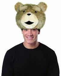 Ted Halloween Costume 17 Licensed Ted 2 Costumes Images Costume