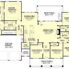 ranch floor plans with basement ranch house plans with wrap around porch ranch house plans with