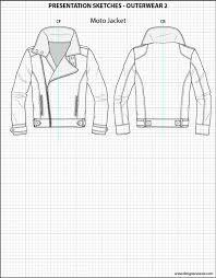mens flat fashion sketch templates my practical skills my