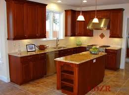 Clever Kitchen Designs Kitchen Small Kitchen Design Compact Comfy And Clever Small