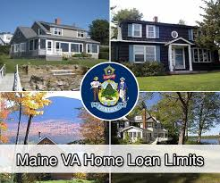 Va Max Loan Amount Worksheet by Maine Va Home Loan Info Va Home Loan Centers