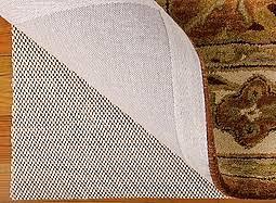 5 X 8 Rug Pad Rug Pads Raymour And Flanigan Furniture U0026 Mattresses