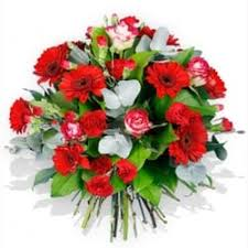 flower delivery london fast flower delivery get quote florists 124 cromwell road
