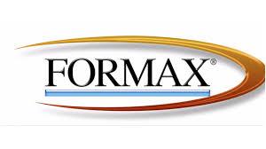 formax cut true manual paper cutter youtube