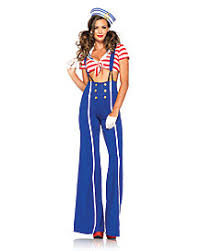 Halloween Costume Sale Cheap Halloween Costumes Women Costumes Sale