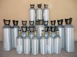helium tanks for sale 10 lb co2 tank keg kitchen dining