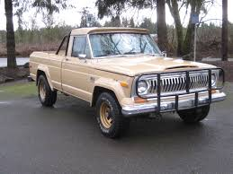 jeep eagle for sale jeep 1978 j10 j 10 golden eagle 401 shortbed 4x4 rust free