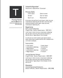 resume how to get resume template on mac word for pages cover