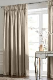 13 best curtains pencil sigaretta images on pinterest