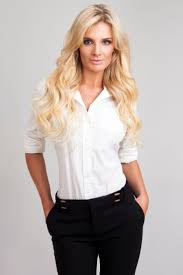 Clip In Blonde Hair Extensions by 13 Best Frontrow Models Images On Pinterest Extensions Blondes