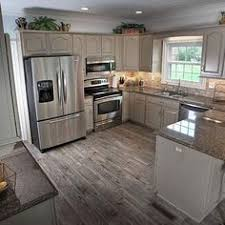 kitchen ideas for small kitchens with island 48 amazing space saving small kitchen island designs island