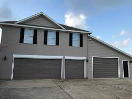 Garages With Apartments Above 8711 Mccollum Park Rd Beach City Tx 77523 Har Com