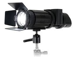 Led Photography Lights Fotodiox Launches Soda Can Sized Led Lights With Fresnel Focusing