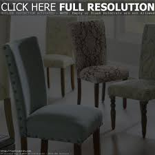 chair modern style chairs most comfortable dining chair cushions
