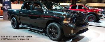 dodge truck package dodge ram jeep and chrysler in chicago 2017