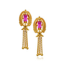 gold earrings tops gold earrings tops designs for women hd top new gold earrings