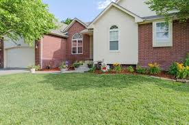 Wichita Ks Zip Code Map Bellechase Subdivision Real Estate Homes For Sale In Bellechase
