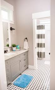 boy and bathroom ideas interior design boy and bathroom themes boy and