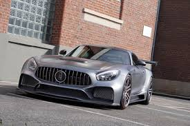 mercedes gran turismo if you unleash this tuned mercedes sure your insurance