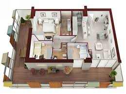 two bedroom apartment plans selection of 50 designs that will