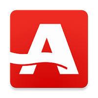 Home Design 3d Obb Download Download Home Design 3d Apk 1 1 0 Home Design 3d Apk Apk4fun